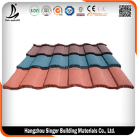 Cheap metal roofing sheets prices, hot sale used metal roofing