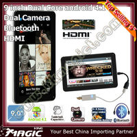 9 inch tablet pc smart pad replacement screen wifi bluetooth usb port 8gb sex video free download