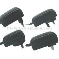power adapter 220v to 5v