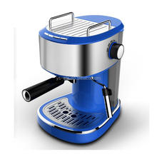 capsule espresso coffee machine