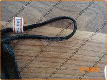 jiengmen factory Simple and comfortable !Women's cotton T-back underwear/ladies' T-back