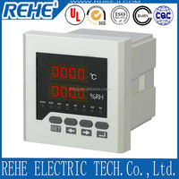 Digital Temperature and Humidity Controller RH-WSK0306