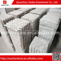 new design natural marble mosaic,natural marble mosaic/granite mosaic,natural stone tiles