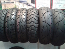 Motocycle tires in Dubai from China OEM factory supplier