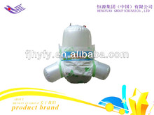 Economic New Products Disposable Baby Diapers