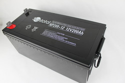 good price manufacturer directory panel solar