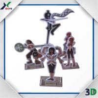 hottest toy promotional puzzle educational toy sliding puzzle