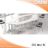 Standard Office Furniture Dimensions front desk design