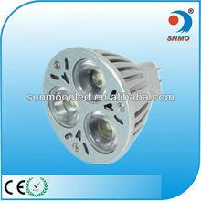 Popular LED spot free standing spotlights