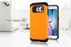 High Quality Protective Case For Samsung Galaxy Note3 N9009 2 in 1 Cell Phone Cover Case