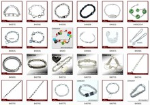High quality bracelets from factory bracelets
