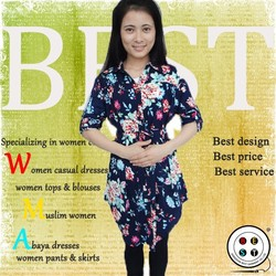 free patterns middle east area ethnic blouse