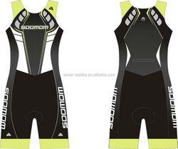 sobike specialized cycling skinsuit /custom cycling skinsuit
