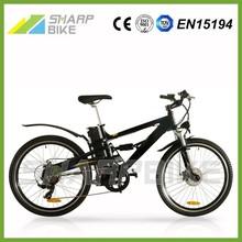 Cheap folding electric mountain bike, 2015 electric bike for sale