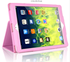 New style for iPad Mini 3 tablet Case, Waterproof Shockproof Case for iPad Mini 3