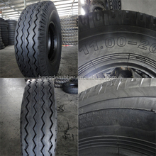 Water tires made in China all tires 6.50-16