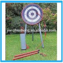 PP Archery / Shooting supplies / Arrows and target