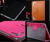 Чехол для планшета 7.85 MEDION LIFETAB 7.85 S7852 MD98625 ONN M7 FlipCase + +