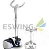 Cheaper discount MINI electric scooter for chirdren balance board