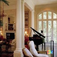 waterborne environmental friendly composite paint interior doors waterproof anion interior paint