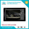 New Arrival!!!Huion 2015 touch screen tablet monitor electronic digitizer lcd display GT-185HD