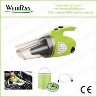 (84678) Electric car washer portable 2 in 1 jet mini car washing machine, mini power jet washing