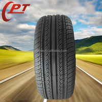 tires pcr tyre 205/55r18 91v used tires canada wholesale