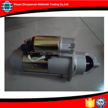 4937470 5263841 5319202 electric truck engine Starter