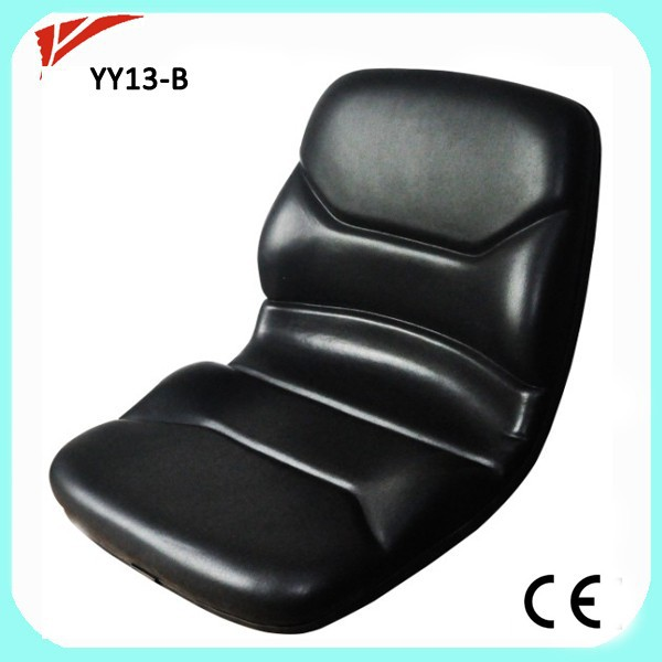 Tractor Seat Replacement : Yy b replacement compact tractor seat buy