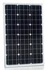 Most efficiency solar panel monocrystalline solar panel price india