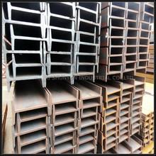 DIN EN BS Standard hot sale steel i beam 100*68*4.5mm size . steel i-beam prices. S235JR I Beam. UB