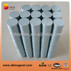 Alibaba N35 Neodymium Magnet for sale