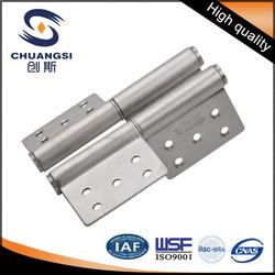 Top grade door hinge stainless steel hinge door hinge heavy 9001