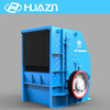 Hot Sale Popular Marble Coal Electric Impact Crusher Working Principle