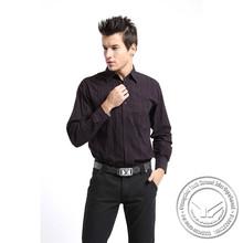 160 grams wholesale fabric motorcycle & auto racing shirt