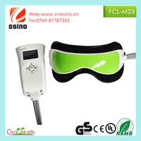 China Supplier New product Hot Personer Massager Health Care Product Eye Massage Roller