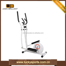 MEB5030 home used magnetic elliptical bicycle