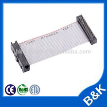 New design Best quality Hot Sales Cable Lead Connectors with Rohs CE used in bar