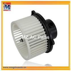 Auto Parts AC Car Blower Motor Fan For Rio Sedan/ Cinco Wagon / RX-V 01-05