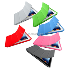 manufacture original for ipad air leather case