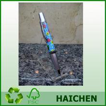 Diy Design High Quality bookmark pen
