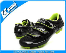 Moutain climbing casual leather shoes brand sneakers