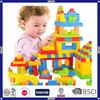 /product-gs/kids-3d-toy-building-block-60295914818.html
