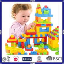 kids 3d toy building block