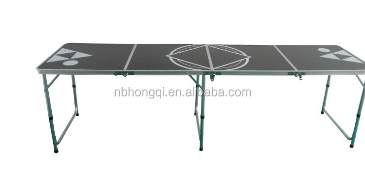 맥주 테이블 foldable 테이블 접이식 야외 테이블 맥주 테이블 ...