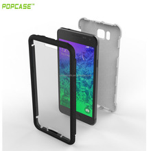 wholesale mobile phone case for samsung alpha