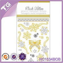 Butterfly Jewelry New Style Non-Toxic Body Temporary Tattoo Stickers,Tights Tattoo Pictures Of Naked Women Sex, Body Stickers