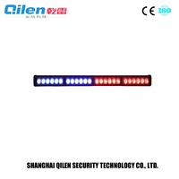 import cheap goods new led light bars from China T1004