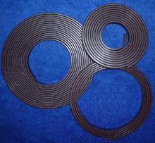 Flexible strong refrigerator magnetic stripe, high force refrigerator magnet strip, Refrigerator magnetic stripe