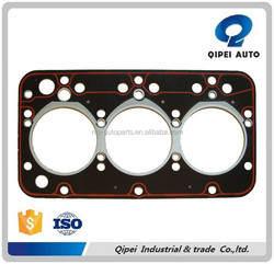 accessories for car , car accessories china diesel engine gasket IV-012, 1907836